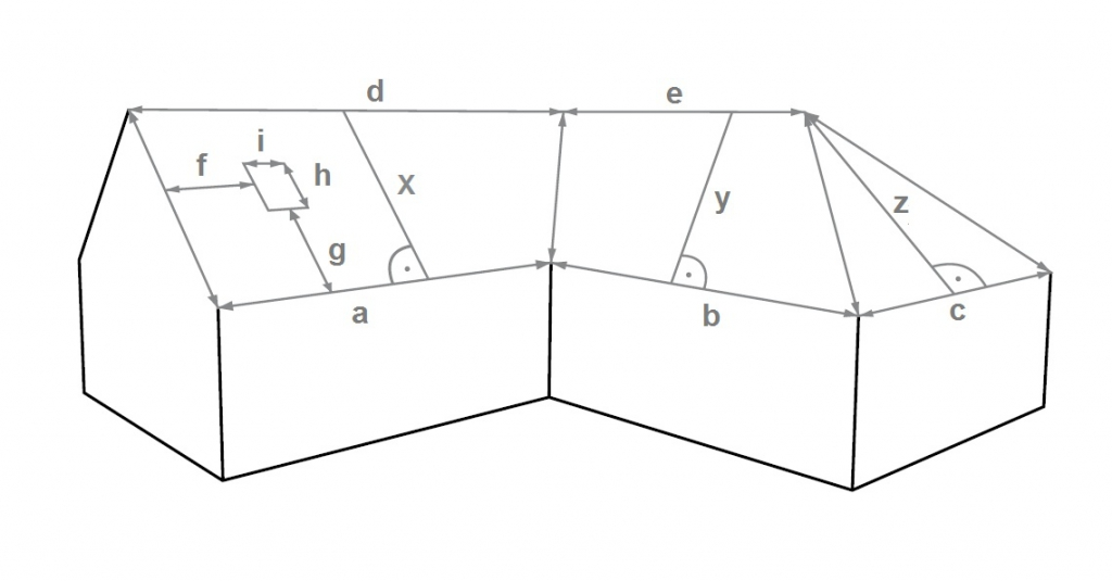 https://www.regamet.cz/Images/parametry%20%20strechy%20.jpg